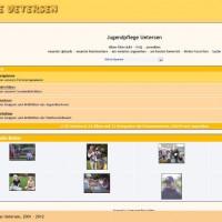 Jugendpflege Uetersen - Fotos