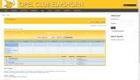 Opel Club Elmshorn - Forum