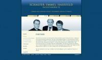 Schaefer Emmel Hausfeld - Partner