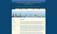 Schaefer Emmel Hausfeld - Marken
