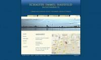 Schaefer Emmel Hausfeld - Anfahrt